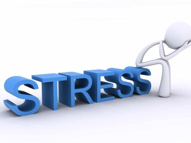 stres-ofke-yonetimi