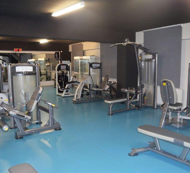 gym12
