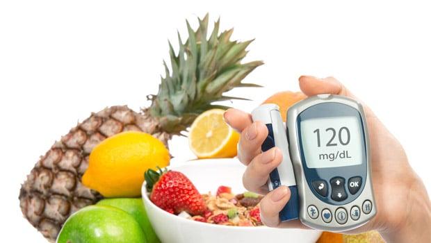 diyabette-beslenme-tedavisi-nasil-olmali-2015-02-26_m