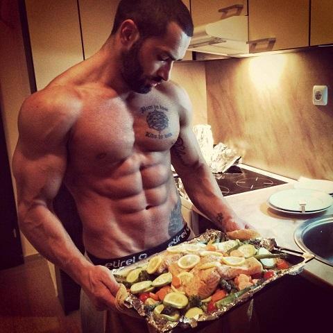 lazar-angelov-food